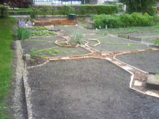 jardin14