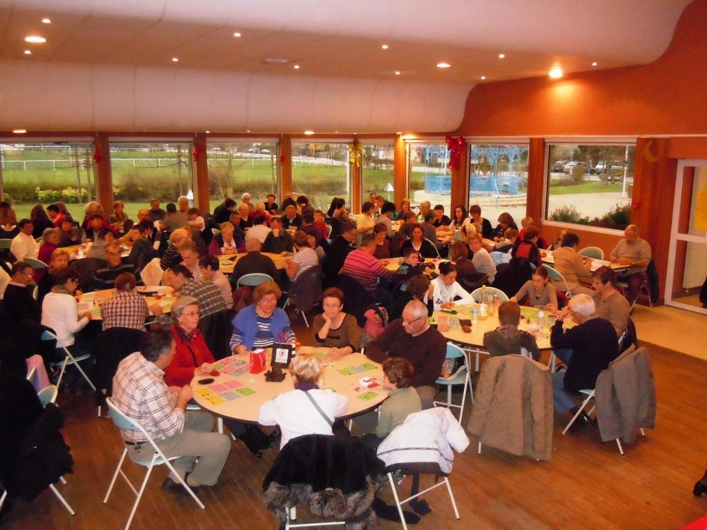 table + loto du 11 12 2011 2